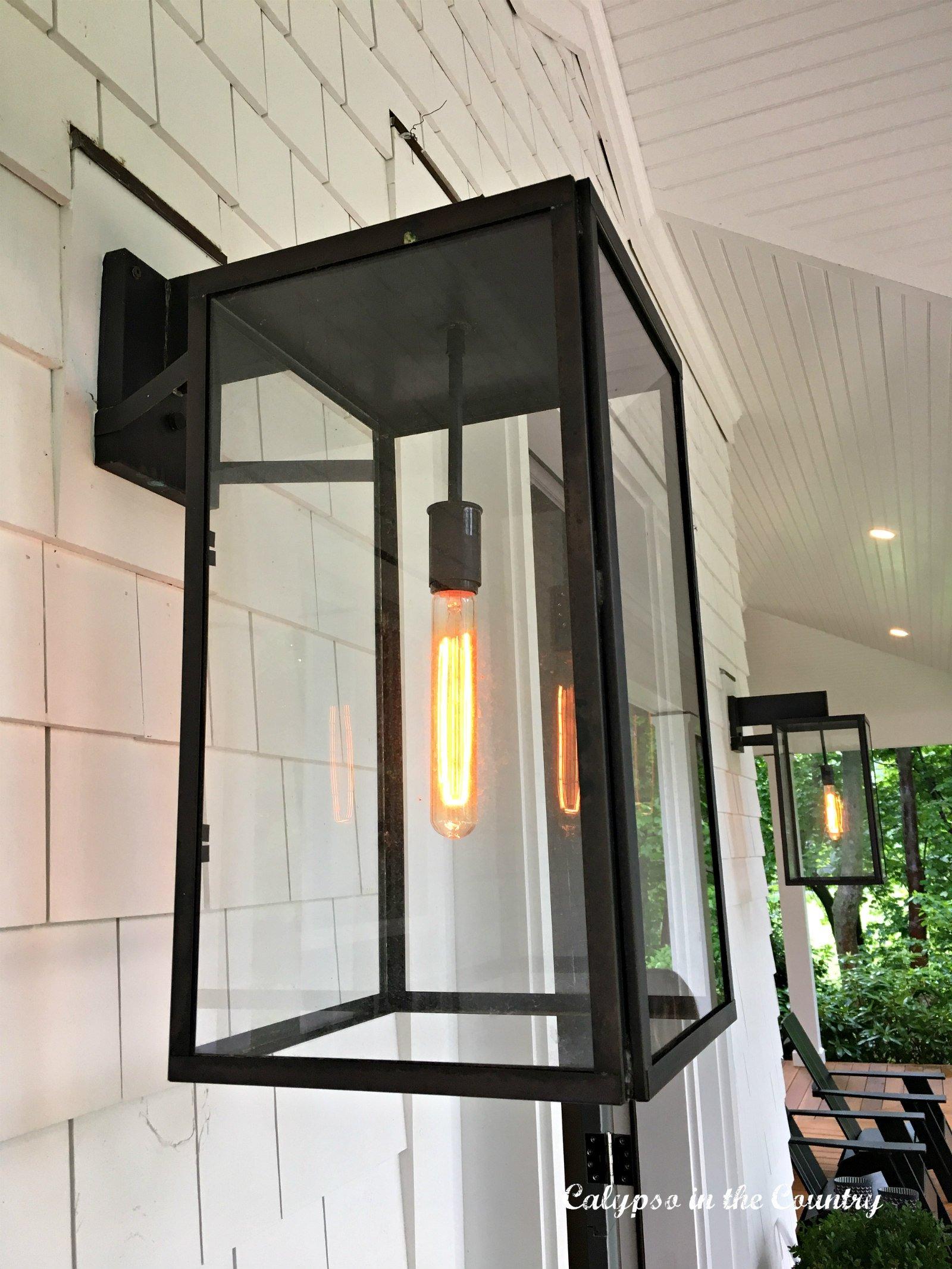Popular Design Trends Seen on a House Tour