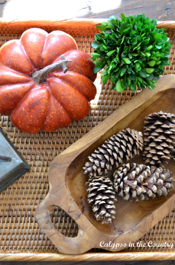 Affordable Fall Decor Ideas for Your Home