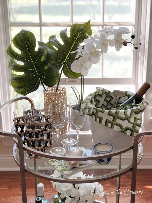 Welcome Home Saturday – Summer Inspiration