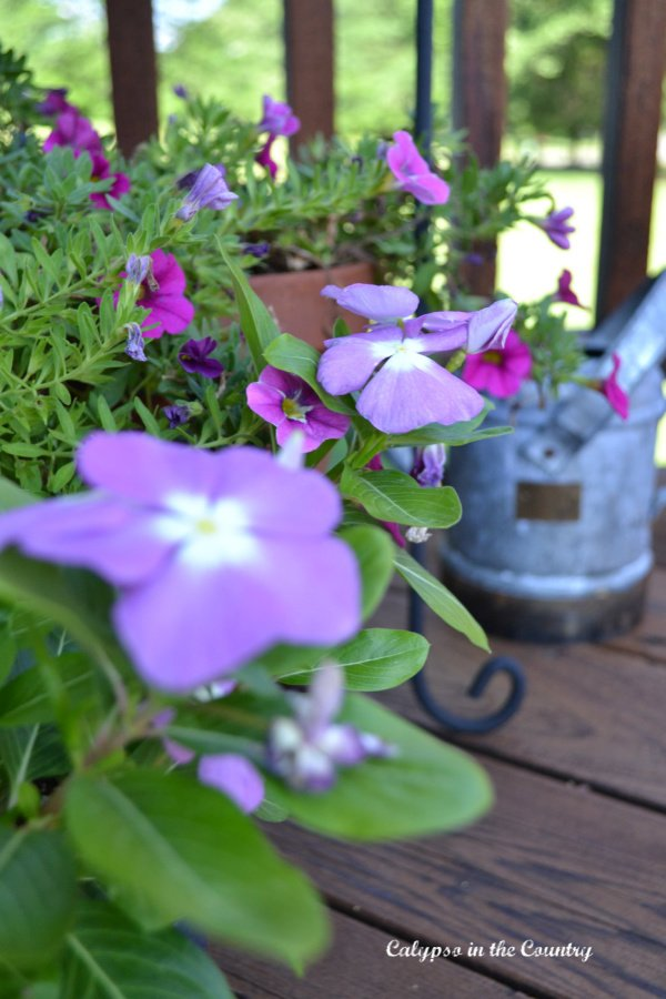 7 Ways to Update Your Deck for Entertaining
